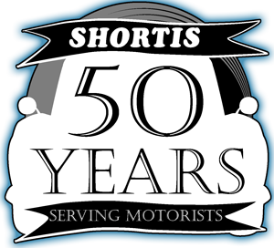 Shortis Fifty Years